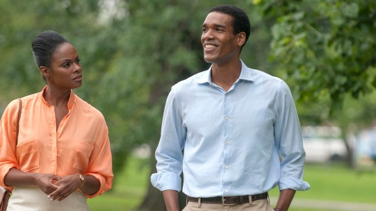 000070-26559-16684_southsidewithyou_still7_tikasumpter_parkersawyers__bypatscola_-__h_2016