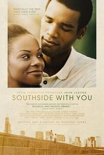 ddaed-220px-southsidewithyoupromotionalposter