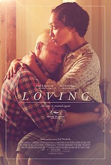 220px-loving_2016_film