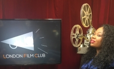 London Film Club