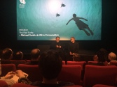 Red Turtle Screening